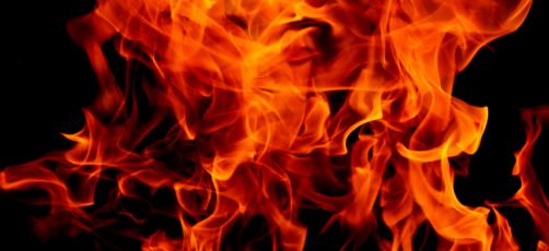Kursus: Hvordan underviser vi i brandkrav ift. lette ydervægge