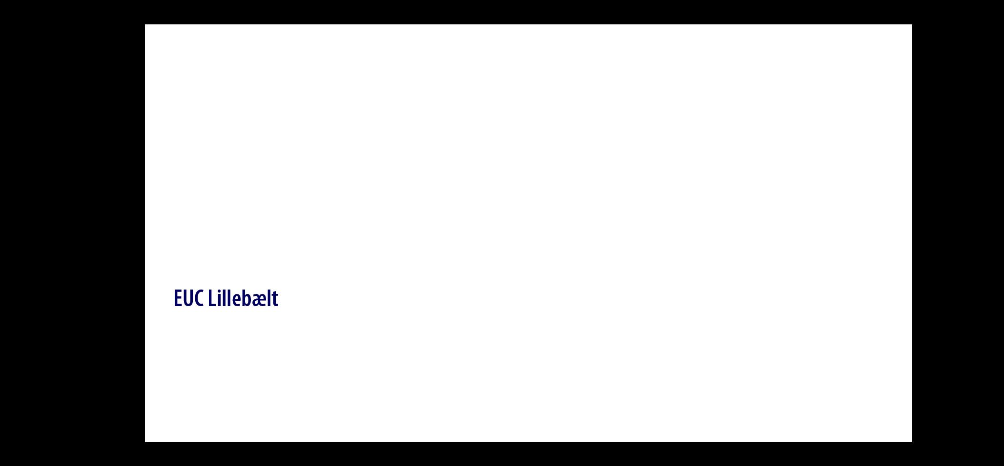 Procesteknologi
