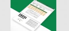 Excel videregående – Funktioner