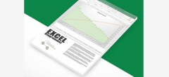 Excel – diagrammer