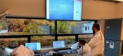 MEJERI: Nye mikroskoper til undervisningen