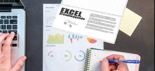 Fjernundervisning i Excel på alle niveauer – sådan gør eleverne