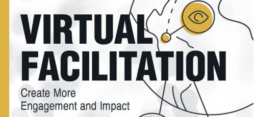 Webinar: Er dine virtuelle møder effektive & energifyldte?