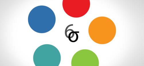 Six Sigma WORKSHOP & NETVÆRK