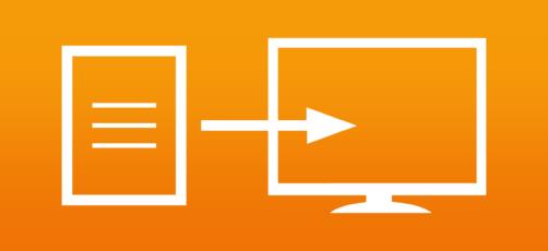Digitaliseret certificering og svejsedokumentation