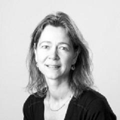 Tanja Holm