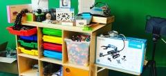 Webinar om MakerSpace