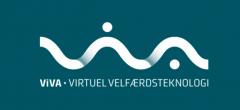 ViVA startkursus, Aalborg