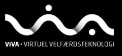 ViVA- VR brugervejledning elev
