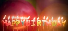 Fødselsdag og lancering af ViVA