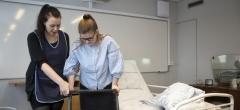 SIM. konference – Manja Bjerring Rothenberg, Kobling af teori og praksis med tværsektorielle eksempler