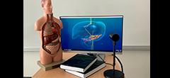 VR Share Care Diabetes