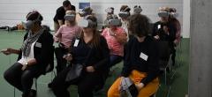 Kan du hjælpe med elevers brug af VR i undervisningen?