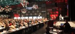 Videnscentret på praktikvejlederkonference