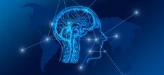 VR og neurorehabilitering