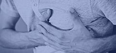 Simulation – pleje af borger med hjertesvigt og hjertekrampe