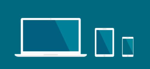 Få indspark til din online undervisning