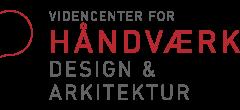 VIHDA samler cremen af dansk 3D-viden