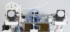 Video: Hvordan kan erhvervsskolerne forberede eleverne på den 3D-teknologi de møder i virkeligheden?