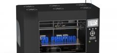 Video: Hvem kan levere 3D-teknologi som er egnet til forsøgsundervisning på erhvervsskolerne?