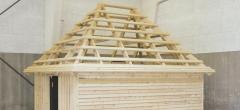 Tømrer GF2: Træspær (læringsvideo 10)