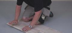 28 læringsvideoer til GF2 tømrere