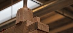 Workshop for tømrerlærlinge 24. februar – 13. marts 2020 hos TECHCOLLEGE