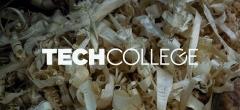 Invitation: Workshop for tømrerlærlinge hos TECHCOLLEGE i 2020