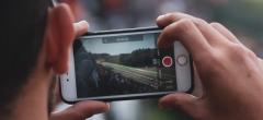 UDSOLGT! Gratis kursus: Lav læringsvideoer med din mobil [MODUL 1]
