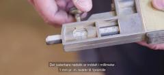 Rørlæggeruddannelsen: Kloakrørlæggerens værktøj (læringsvideo 4)