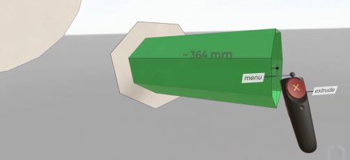 Oplagte hjemmeundervisningsforløb omkring 3D