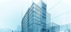 Konference om BIM (Bygnings Informations Modellering) (video)