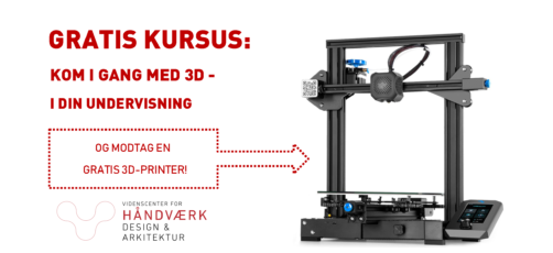 3D Webinar #5