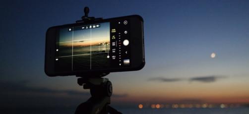 Lav dine egne undervisningsvideoer – online kursus 1