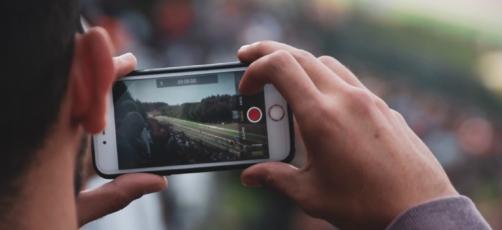 Lav dine egne undervisningsvideoer – online kursus 2