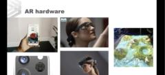 AR video webinar – oplæg ved Alexandra Instituttet