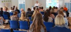 Konference og Messe den 14. juni 2018 kl. 10.00 – 16.00, SOPU i København