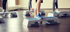 Lav din egen sundhedsprofil i idræt F-niveau, PAU