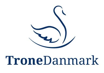 TroneDanmark