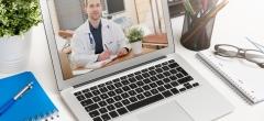 Skærmbesøg med Viewcare – SSA