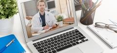 Skærmbesøg med Viewcare – SSH