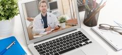 Skærmbesøg med Viewcare – GF2