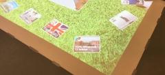 Erasmus+ KA2 projek