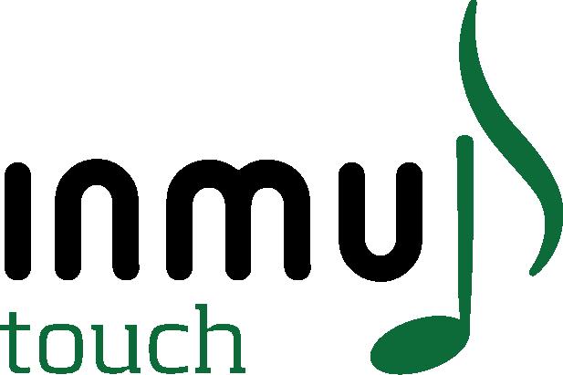Inmu Touch