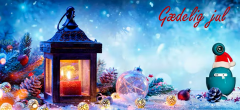 Videnscentrets adventskalender 2019 – 1. søndag i advent