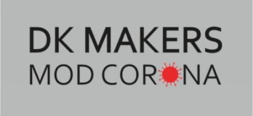 Makers mod Corona – interview med en af tovholderne
