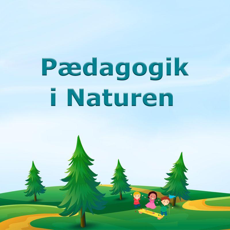 Natur app
