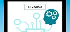 Popup – før, under og efter opgave – GF2 SOSU