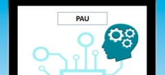 Popup – før, under og efter opgave – PAU
