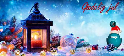 3 søndag i advent – julekonkurrence
